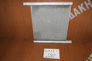 psygeio neroy smart fortwo w450 2002 2007 700cc 300x200 Smart ForTwo w450 2002 2007 700cc ψυγείο νερού
