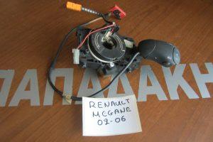 renault megane karta 2002 2006 rozeta timonioy 300x200 Renault Megane κάρτα 2002 2006 ροζέτα τιμονιού