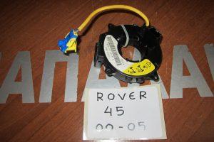 rozeta timonioy rover 45 2000 2005 300x200 Rover 45 2000 2005 ροζέτα τιμονιού