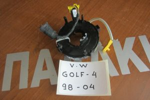 rozeta timonioy vw golf 4 kai bora 1998 2004 300x200 VW Golf 4 και Bora 1998 2004 ροζέτα τιμονιού