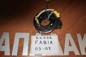 skoda fabia 2003 2007 rozeta timonioy 300x200 Skoda Fabia 2003 2007 ροζέτα τιμονιού