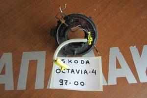 Skoda Octavia 4 1997-2000 ροζέτα τιμονιού