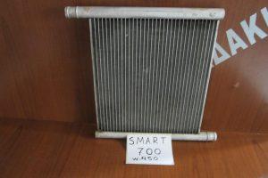 smart fortwo w450 2002 2007 700cc psygeio neroy 300x200 Smart ForTwo w450 2002 2007 700cc ψυγείο νερού