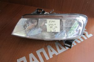 fiat stilo 5thyro 2001 2006 fanari empros aristero 300x200 Fiat Stilo 5θυρο 2001 2006 φανάρι εμπρός αριστερό