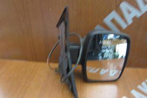 Mercedes Vito w638 1996-2003 ηλεκτρικός καθρέπτης δεξιός άβαφος