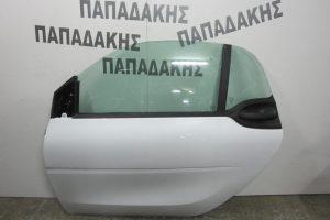 porta aristeri aspri smart fortwo w453 2014 2018 300x200 Smart ForTwo w453 2014 2018 πόρτα αριστερή άσπρη