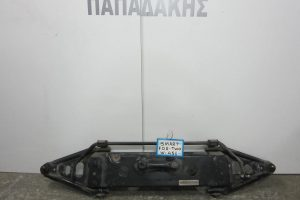 smart fortwo w451 2007 2014 gefyra empros 300x200 Smart ForTwo w451 2007 2014 γέφυρα εμπρός