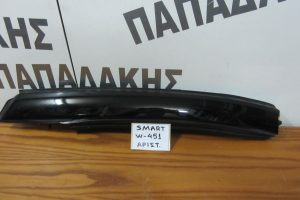 smart fortwo w451 2007 2014 kolona oyranoy cabrio aristeri mayri 300x200 Smart ForTwo w451 2007 2014 κολόνα ουρανού Cabrio αριστερή μαύρη