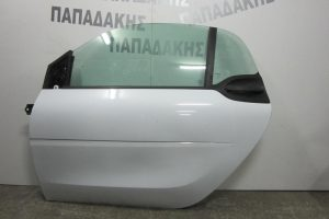 smart fortwo w453 2014 2018 porta aristeri aspri 300x200 Smart ForTwo w453 2014 2018 πόρτα αριστερή άσπρη