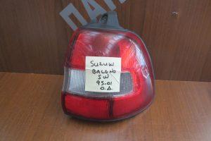 Suzuki Baleno SW 1995-2001 φανάρι πίσω δεξιό