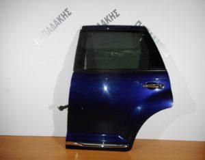 chrysler pt cruiser 2001 2010 porta piso aristeri mple 300x234 Chrysler PT Cruiser 2001 2010 πόρτα πίσω αριστερή μπλε