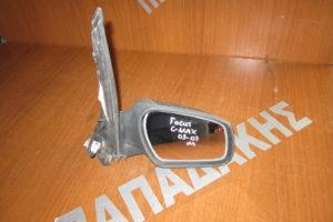Ford Focus C-Max 2003-2007 καθρέπτης δεξιός ηλεκτρικός (όχι καπάκι)