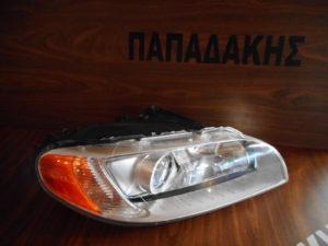 Volvo XC70 2007-2013 φανάρι εμπρός δεξί XENON