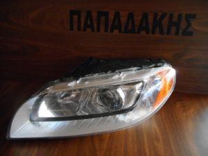 Volvo XC70 2007-2013 φανάρι εμπρός αριστερό XENON
