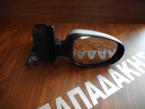 fiat bravo 2007 2014 dexios kathreptis ilektrikos asimi 7 kalodia 300x225 Fiat Bravo 2007 2014 δεξιός καθρέπτης ηλεκτρικός ασημί 7 καλώδια