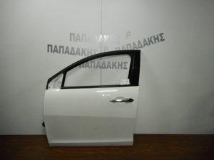 lancia ypsilon 2011 2018 porta empros aristeri zachari 300x225 Lancia Ypsilon 2011 2018 πόρτα εμπρός αριστερή ζαχαρί