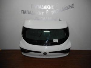 renault megane 2016 2018 porta piso 5i aspri 300x225 Renault Megane 2016 2018 πόρτα πίσω 5η άσπρη