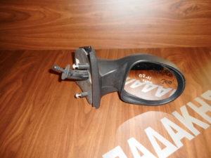 renault twingo 2007 2011 dexios kathreptis michanikos avafos 300x225 Renault Twingo 2007 2011 δεξιός καθρέπτης μηχανικός άβαφος