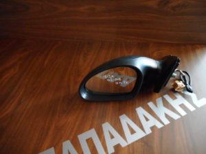 seat ibiza 2002 2008 aristeros kathreptis ilektrikos molyvi 3 kalodia 300x225 Seat Ibiza 2002 2008 αριστερός καθρέπτης ηλεκτρικός μολυβί 3 καλώδια