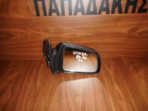 Suzuki Vitara 1989-1998 3πορτο δεξιός καθρέπτης ηλεκτρικός μολυβί