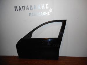 bmw e90 series 3 2005 2012 empros aristeri porta mayri 300x225 Bmw E90 Series 3 2005 2012 εμπρός αριστερή πόρτα μαύρη