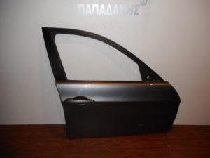 bmw e90 series 3 2005 2012 empros dexia porta molyvi 300x225 Bmw E90 Series 3 2005 2012 εμπρός δεξιά πόρτα μολυβί