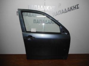 daihatsu terios 2006 2017 porta empros dexia molyvi 300x225 Daihatsu Terios 2006 2017 πόρτα εμπρός δεξιά μολυβί