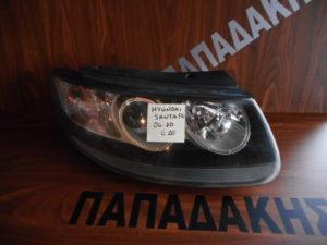 hyundai santa fe 2006 2010 empros dexio fanari 300x225 Hyundai Santa Fe 2006 2010 εμπρός δεξιό φανάρι