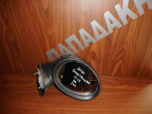 mini countryman 2011 2016 ilektrikos kathreptis dexios mayros 5 akides 300x225 Mini Countryman 2011 2016 ηλεκτρικός καθρέπτης δεξιός μαύρος 5 ακίδες