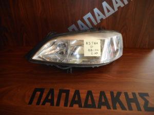 opel astra g 1998 2004 empros aristero fanari 300x225 Opel Astra G 1998 2004 εμπρός αριστερό φανάρι
