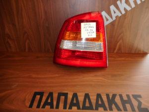 opel astra g 3 5thyro 1998 2004 piso aristero fanari 300x225 Opel Astra G 3/5Θυρο 1998 2004 πίσω αριστερό φανάρι
