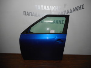 skoda fabia 2007 2014 porta empros aristeri mpe 300x225 Skoda Fabia 2007 2014 πόρτα εμπρός αριστερή μπλε