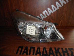 toyota yaris 2011 2014 empros dexio fanari 300x225 Toyota Yaris 2011 2014 εμπρός δεξιό φανάρι