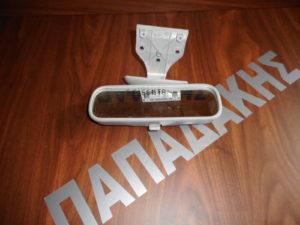 fiat seicento 1998 2007 kathreptis esoterikos 300x225 Fiat Seicento 1998 2007 καθρέπτης εσωτερικός
