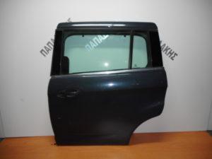 ford grand c max 2010 2018 porta piso aristeri syromeni anthraki 300x225 Ford Grand C Max 2010 2018 πόρτα πίσω αριστερή συρόμενη ανθρακί