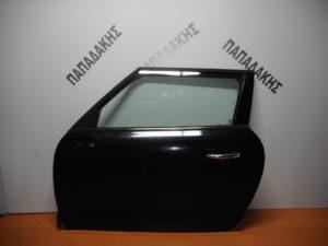 mini paceman r61 2013 2016 porta aristeri dythyri mayri 300x225 Mini Paceman R61 2013 2016 πόρτα αριστερή δύθυρη μαύρη
