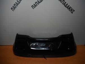 opel corsa d 3thyro 2006 2014 piso profylaktiras mayros 300x225 Opel Corsa D 3Θυρο 2006 2014 πίσω προφυλακτήρας μαύρος