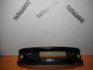 peugeot 206 2003 2009 empros profylaktiras mayros 300x225 Peugeot 206 2003 2009 εμπρός προφυλακτήρας μαύρος