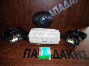 set airbag fiat grande punto 2005 2012 mple sima 300x225 Σετ AirBag Fiat Grande Punto 2005 2012 μπλε σήμα