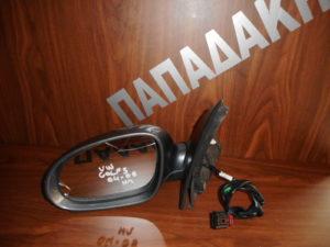 vw golf 5 2004 2008 ilektrikos kathreptis aristeros gkri 300x225 VW Golf 5 2004 2008 ηλεκτρικός καθρέπτης αριστερός γκρι