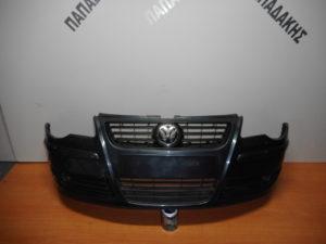 vw polo 2005 2009 empros profylaktiras molyvi 300x225 VW Polo 2005 2009 εμπρός προφυλακτήρας μολυβί