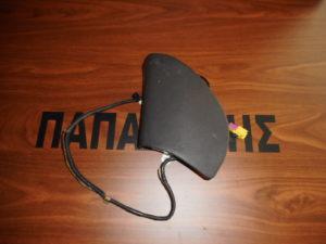 audi tt 1998 2006 empros dexio airbag kathismatos 300x225 Audi TT 1998 2006 εμπρός δεξιό AirBag καθίσματος