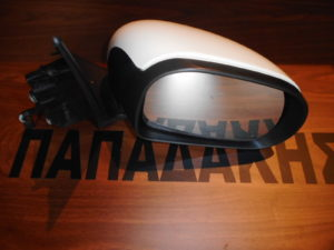fiat 500l 2012 2018 ilektrikos kathreptis dexios aspros 7 kalodia 300x225 Fiat 500L 2012 2018 ηλεκτρικός καθρέπτης δεξιός άσπρος 7 καλώδια