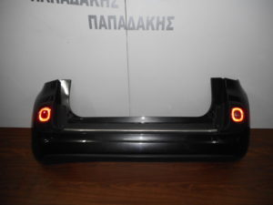 fiat 500l 2012 2018 piso profylaktiras anthraki 300x225 Fiat 500L 2012 2018 πίσω προφυλακτήρας ανθρακί