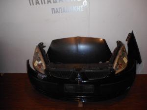 moyri mitsubishi colt 3thyro 2004 2008 300x225 Μούρη Mitsubishi Colt 3Θυρο 2004 2008