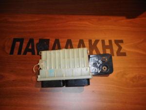 opel astra g 1998 2004 egkefalos toy ventilater 300x225 Opel Astra G 1998 2004 εγκέφαλος του βεντιλατέρ