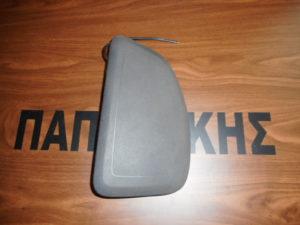 opel corsa d 2006 2014 empros dexio airbag kathismatos 300x225 Opel Corsa D 2006 2014 εμπρός δεξιό AirBag καθίσματος