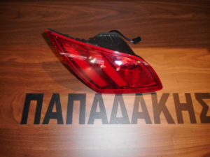 peugeot 308 2013 2018 fanari portas piso aristero esoteriko 300x225 Peugeot 308 2013 2018 φανάρι πόρτας πίσω αριστερό εσωτερικό