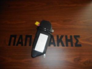 seat ibiza 2002 2008 empros dexio airbag kathismatos 300x225 Seat Ibiza 2002 2008 εμπρός δεξιό AirBag καθίσματος
