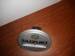 suzuki grand vitara 2006 2009 kallyma rezervas 300x225 Suzuki Grand Vitara 2006 2009 κάλλυμα ρεζέρβας